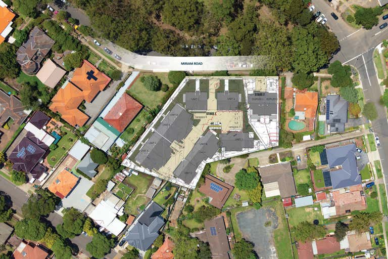 4-8 Miriam Road West Ryde NSW 2114 - Image 2