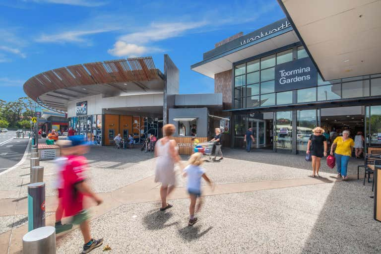 Toormina Gardens Shopping Centre, 5 Toormina Road Toormina NSW 2452 - Image 1