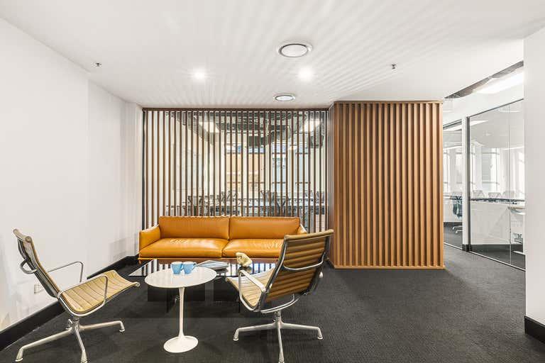 City Mutual Building, 1004/66 Hunter Street Sydney NSW 2000 - Image 2