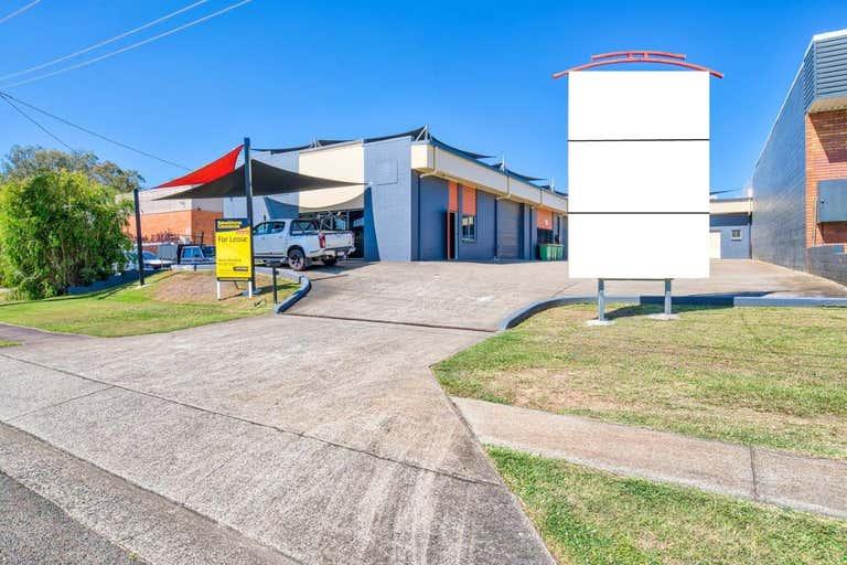 9 Veronica Street Capalaba QLD 4157 - Image 1