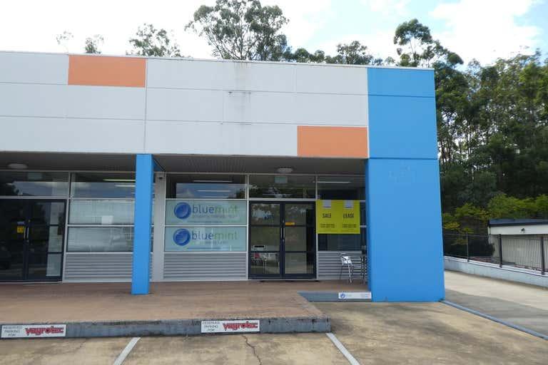 8/66 Commercial Drive Shailer Park QLD 4128 - Image 2