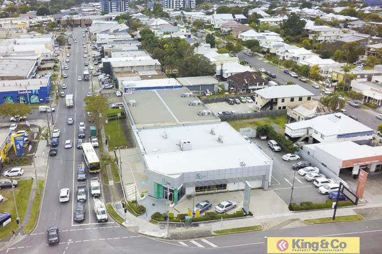 68 Ipswich Road Woolloongabba QLD 4102 - Image 1