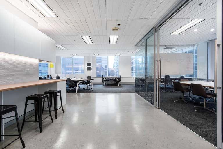Level 6, 2 Elizabeth Plaza North Sydney NSW 2060 - Image 1
