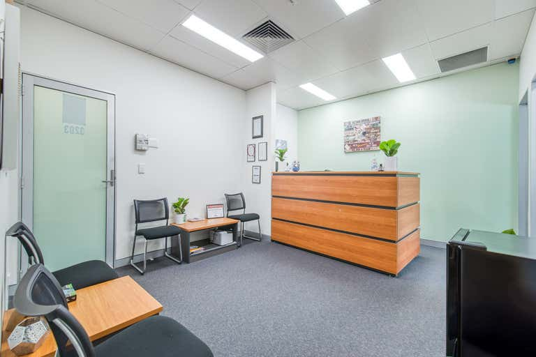 3203/22-33 Eastern Road Browns Plains QLD 4118 - Image 1