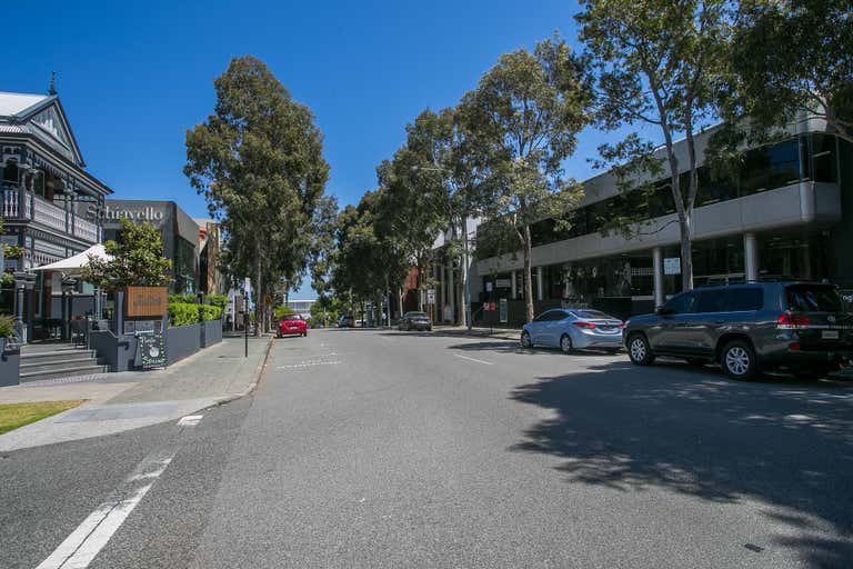 1314 Hay Street West Perth WA 6005 - Image 2