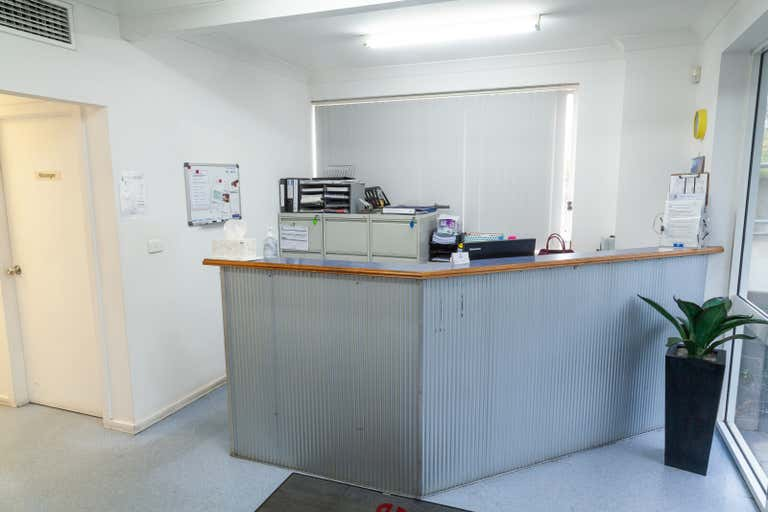 31 Wallarah Road Muswellbrook NSW 2333 - Image 2