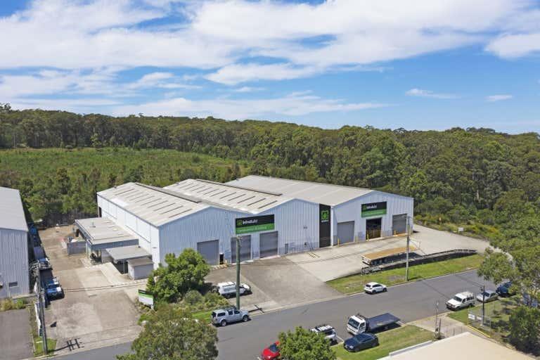 15 Statham Street Bennetts Green NSW 2290 - Image 1