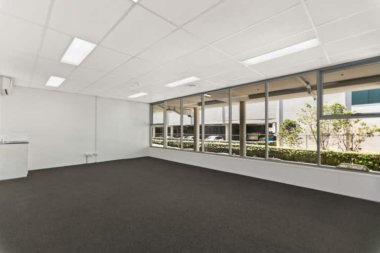 Unit 45, 7 Hoyle Avenue Castle Hill NSW 2154 - Image 2