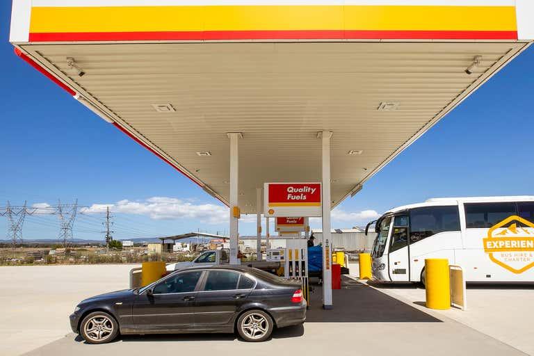 Viva Energy / Shell, 103 Alexanders Road Morwell VIC 3840 - Image 2