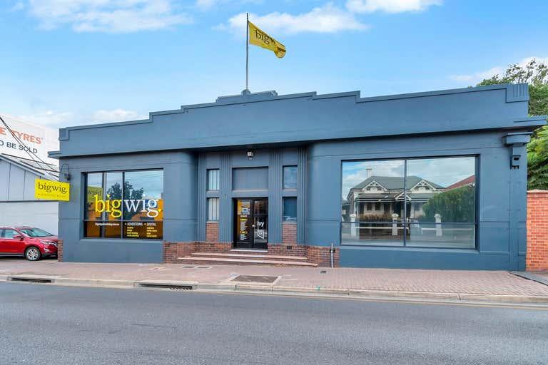 59 North Terrace Hackney SA 5069 - Image 2