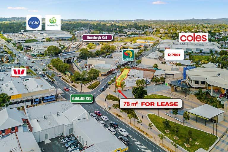 2 Main Street Beenleigh QLD 4207 - Image 1