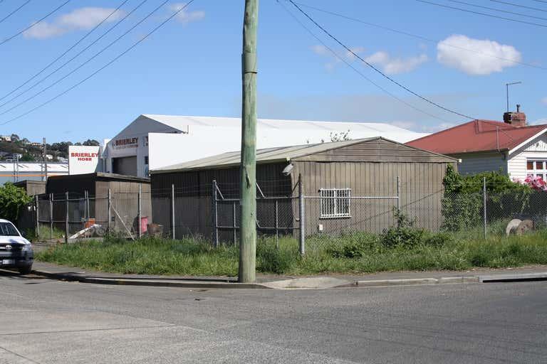 1 Murphy Street Invermay TAS 7248 - Image 2