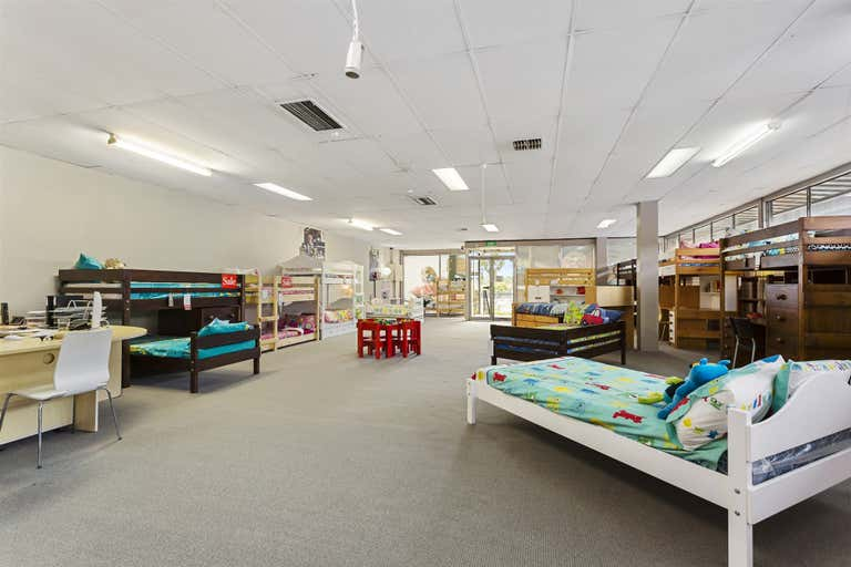 169 Whitehorse Road Blackburn VIC 3130 - Image 2