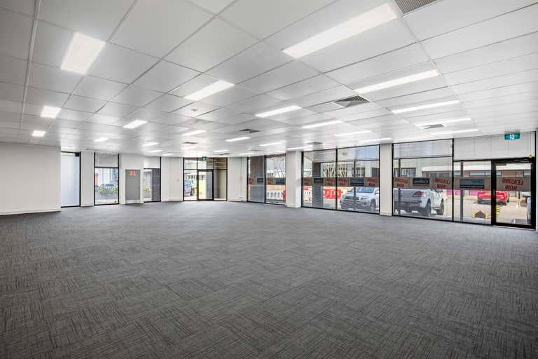 Unit 9, 555 High Street Maitland NSW 2320 - Image 2