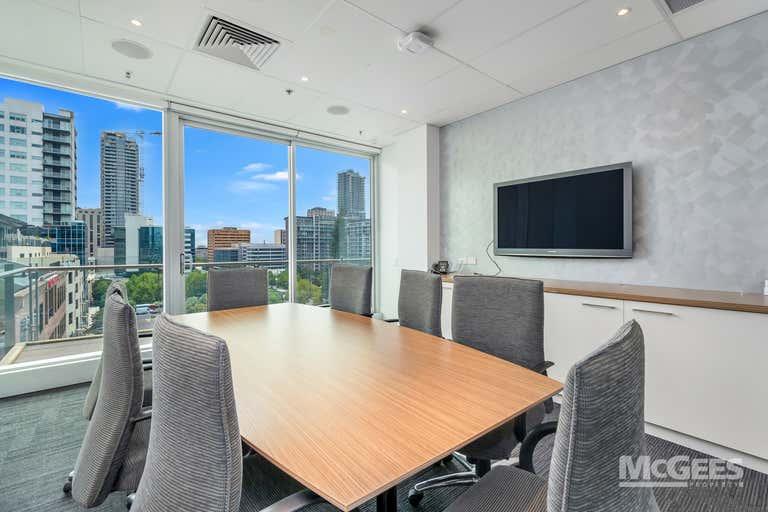 701 & 702/147 Pirie Street Adelaide SA 5000 - Image 2