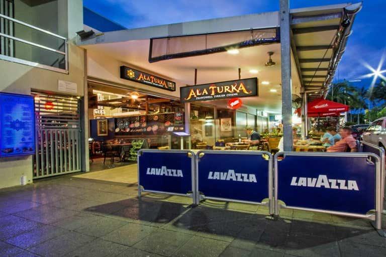 Shop 4, 77-81 Esplanade Cairns City QLD 4870 - Image 1