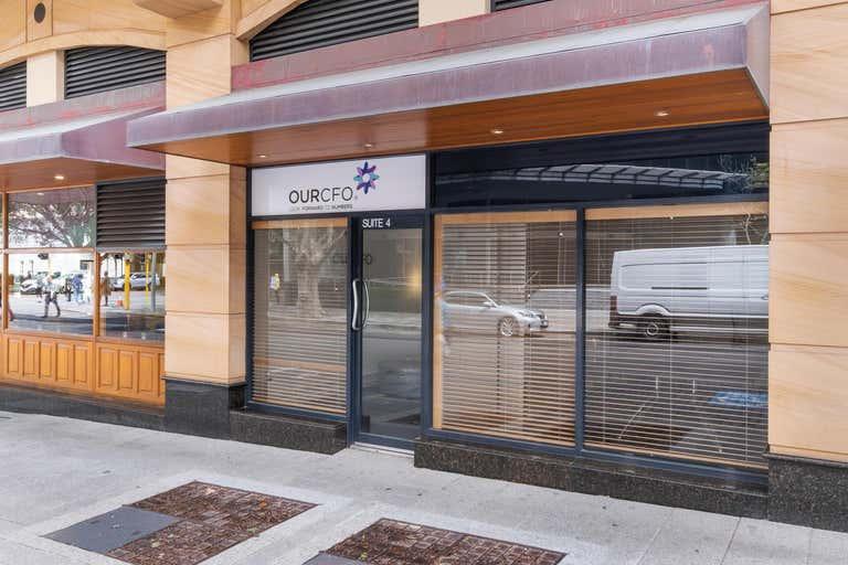 4/9 Victoria Avenue Perth WA 6000 - Image 2