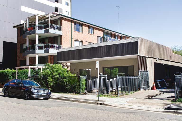 15 Cowper Street Parramatta NSW 2150 - Image 1