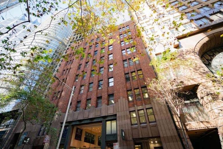 Suite 75, 12-14 O'Connell Street Sydney NSW 2000 - Image 1