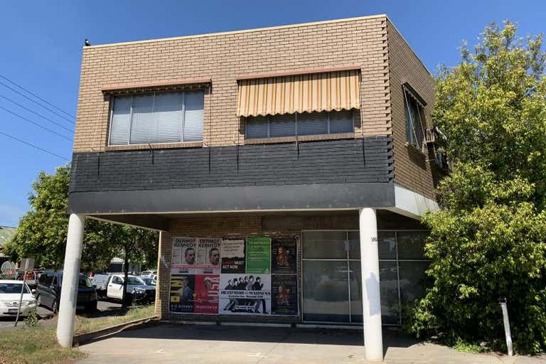 550A Williamstown Rd Port Melbourne VIC 3207 - Image 1