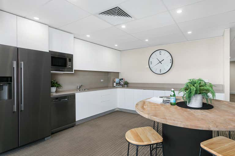 Suite  7, 7 Sefton Road Thornleigh NSW 2120 - Image 1