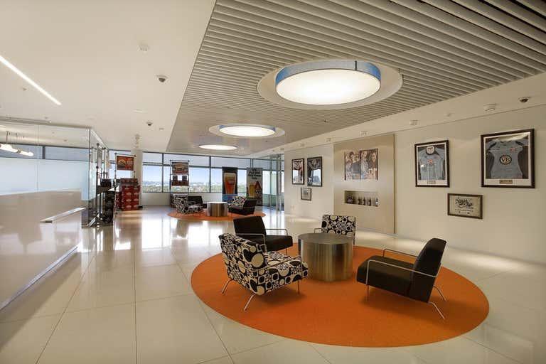 5 Rider Boulevard Rhodes NSW 2138 - Image 2