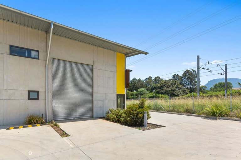 10/46 Montague Street North Wollongong NSW 2500 - Image 2