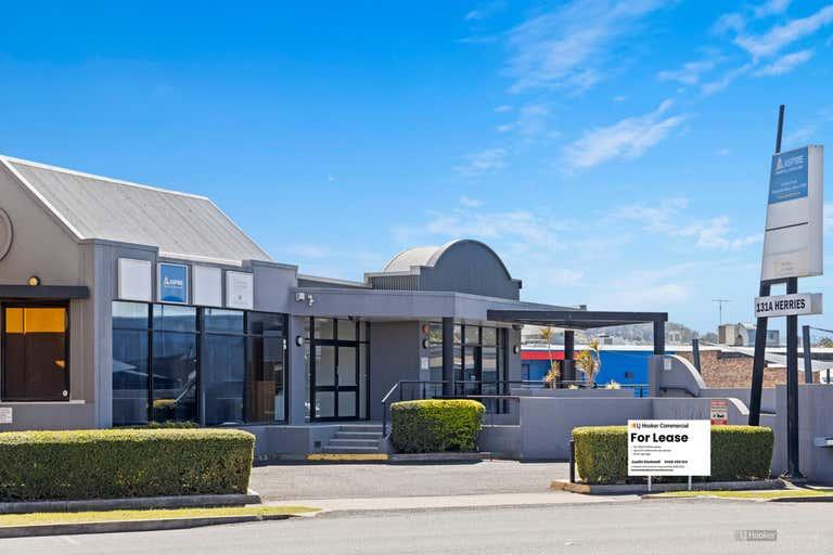 131a Herries Street Toowoomba City QLD 4350 - Image 1