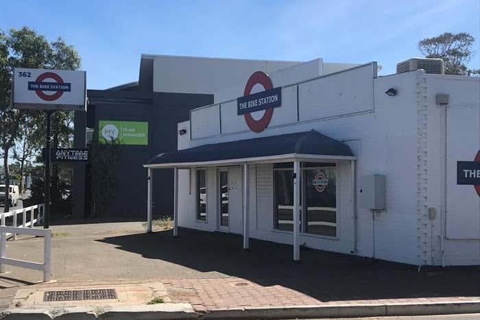 362 Brighton Road Hove SA 5048 - Image 1