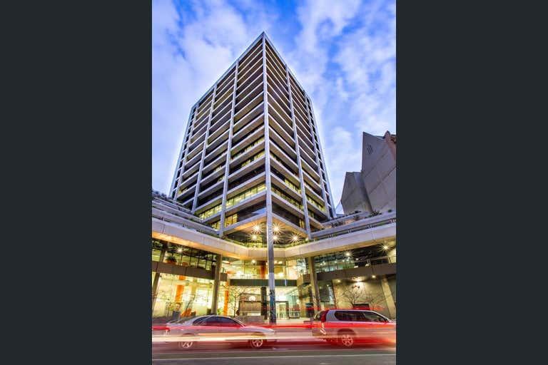 45 Pirie Street Adelaide SA 5000 - Image 1