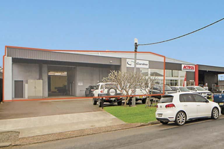 1/10 Denney Street Broadmeadow NSW 2292 - Image 1