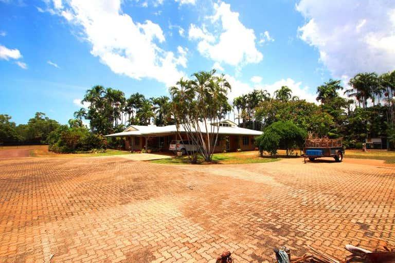 25 Bowerlee Road Berrimah NT 0828 - Image 2