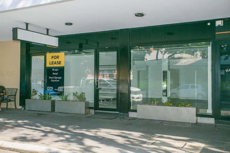 2 Cantonment Street Fremantle WA 6160 - Image 2