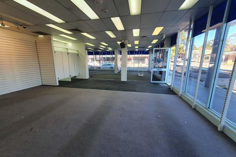 Suite 3, 25 Station Street Engadine NSW 2233 - Image 1