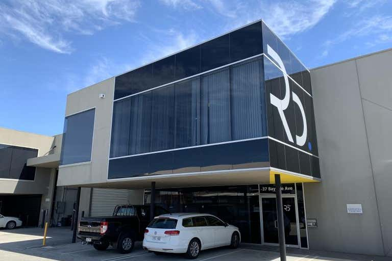 37 Bayside Avenue Port Melbourne VIC 3207 - Image 1