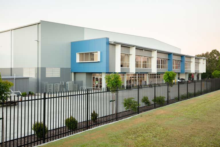 1-9 Kellar Street Berrinba QLD 4117 - Image 2