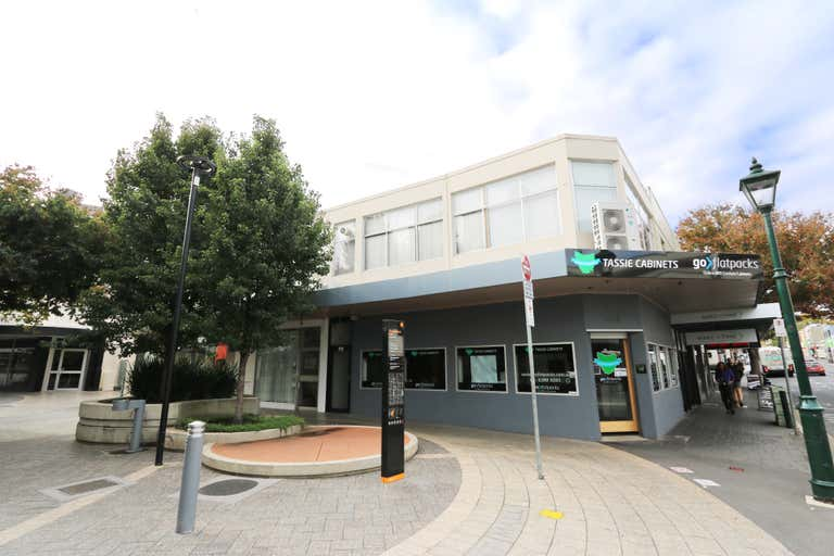 103 St John Street Launceston TAS 7250 - Image 1