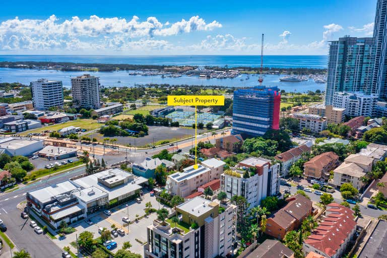 30 Lather Street Southport QLD 4215 - Image 1