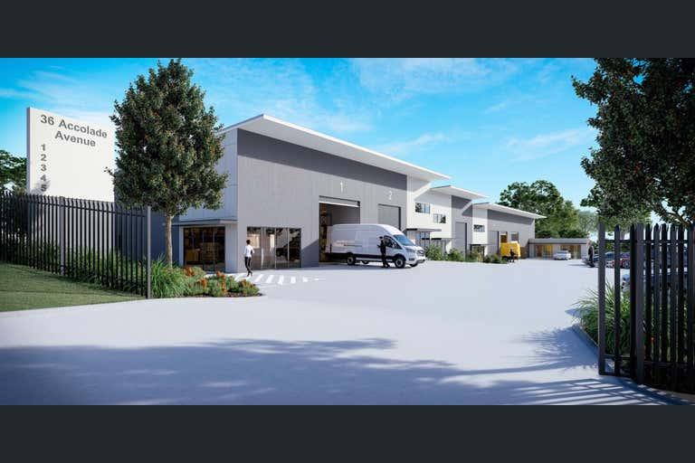 36 Accolade Avenue Morisset NSW 2264 - Image 1