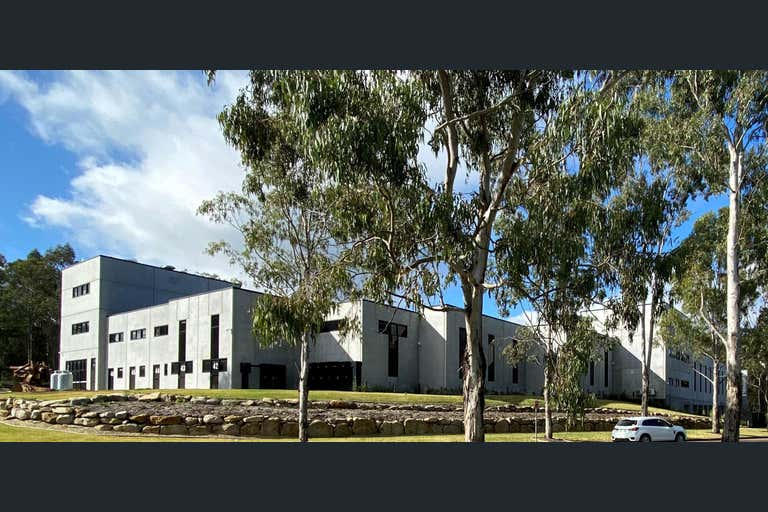 2 Warren Road Warnervale NSW 2259 - Image 1