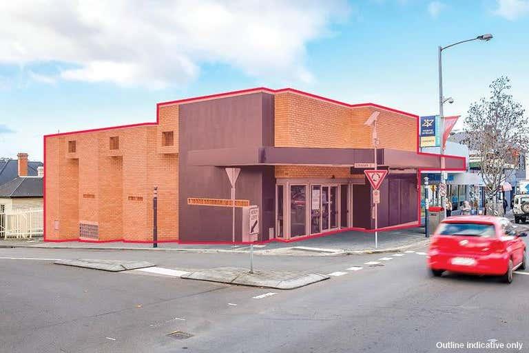 365 Elizabeth Street North Hobart TAS 7000 - Image 2