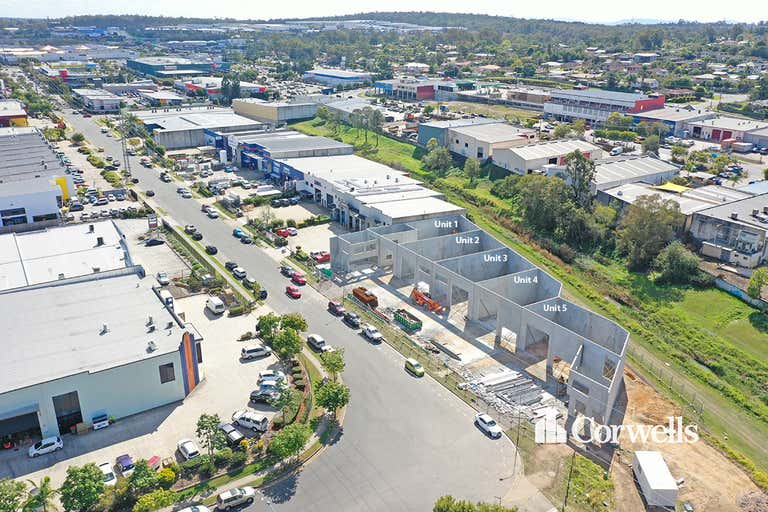 66-76 Eastern Road Browns Plains QLD 4118 - Image 2