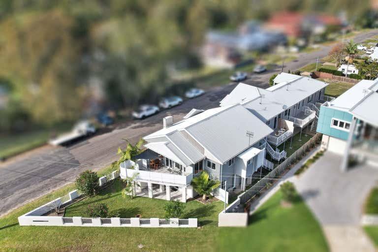 4 Lucinda Avenue Killarney Vale NSW 2261 - Image 1