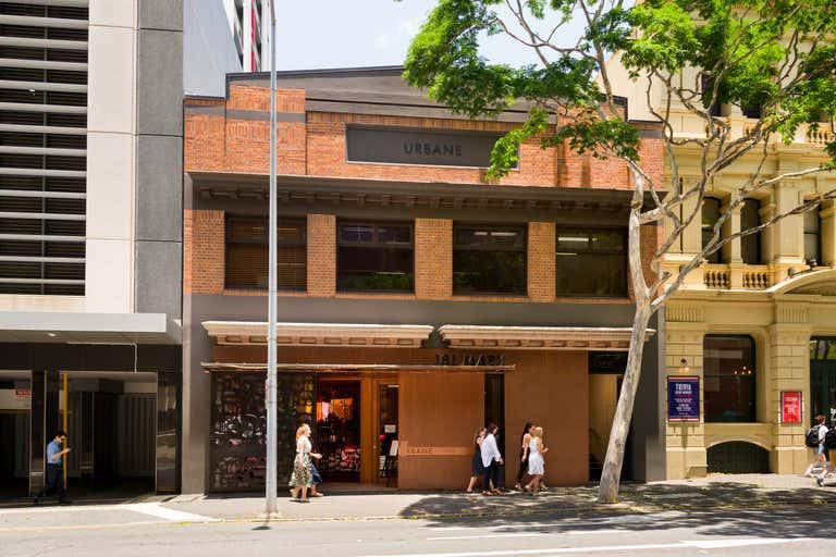 181 Mary Street Brisbane City QLD 4000 - Image 1