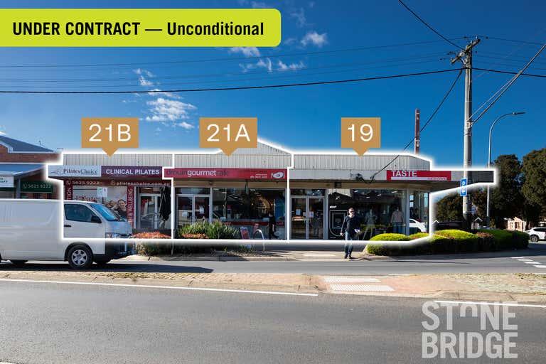 19-21B Princes Highway Drouin VIC 3818 - Image 2