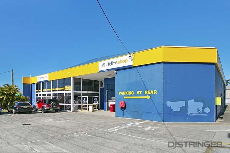 5, 7 & 9 Greenway Drive Tweed Heads South NSW 2486 - Image 2