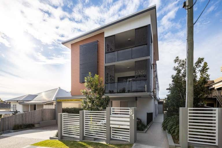 61 Hunter Street Greenslopes QLD 4120 - Image 1