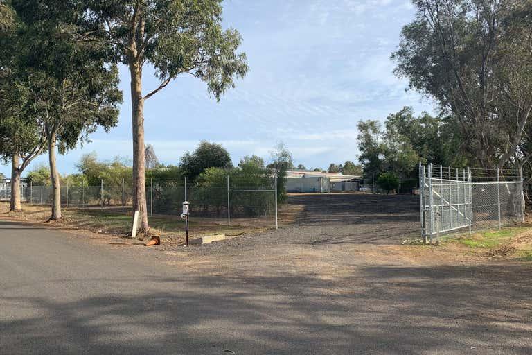 Area 6, 94 Warren Road Bullsbrook WA 6084 - Image 1
