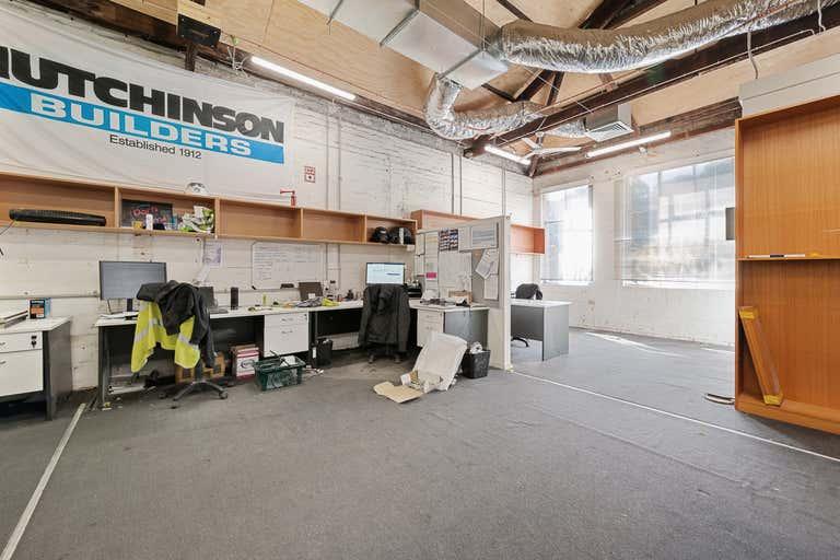 15-17 Lincoln Square South Carlton VIC 3053 - Image 2