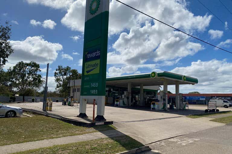 336 Stuart Drive Wulguru QLD 4811 - Image 1